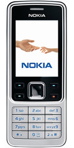 Cheap Calls on Nokia